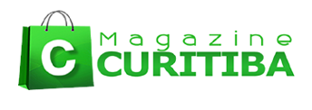 MagazineCuritiba